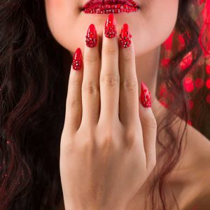 Stephanie-Pham-Shoot-6-nails_A6592428_MM