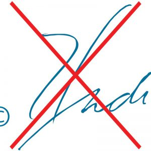 Undi-Signiture-copyright-removed